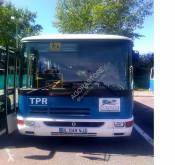 autobus Karosa C510345A