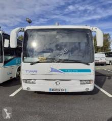 autobuz Irisbus