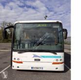 autobus Van Hool 915 SC2