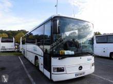 autobus Mercedes O550