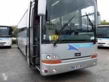 Van Hool 916 SN2 T916 TL bus