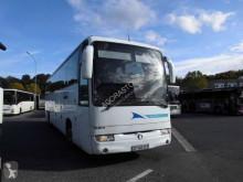 camioneta Irisbus ILIADE