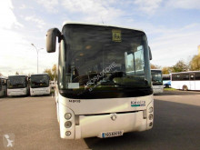 Irisbus ARES bus