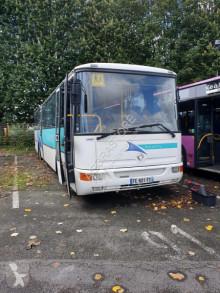 autobuz Karosa