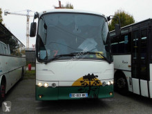 Bova FLD12D bus