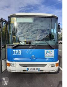 autobus Karosa C510715A