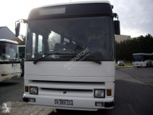 autobuz Renault TRACER
