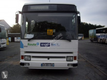 autobuz Renault