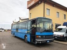 Setra S 215 UL