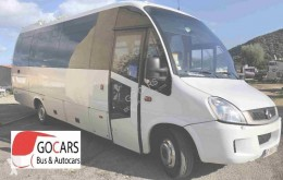 Iveco INGWI WING 31+1+1 tourisme