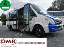 View images Mercedes Sprinter City 65 / 77 / 55 / Transfer bus