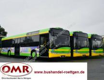 Solaris Linienbus