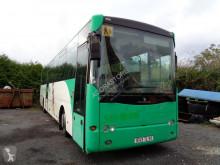 Ponticelli公交车 NR265