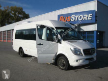 Mercedes Sprinter Transfer 45