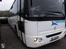 Irisbus AXER bus
