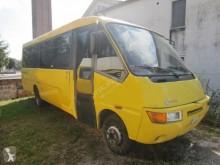 Iveco 65 C 15