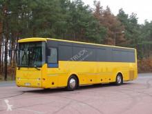 autobus MAN - SYTER