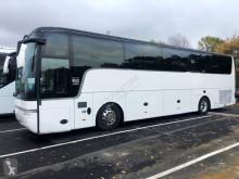 autobus Van Hool 915