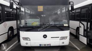 Mercedes CONECTO bus