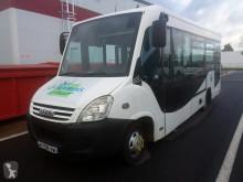 Iveco A50C14 bus
