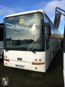 Van Hool 916 bus