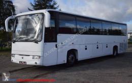 autobus Renault Iliade