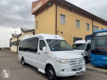 nieuw midibus
