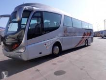 autobus Scania 420