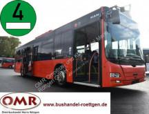 autobus MAN A 20 Lion´s City Ü / 530 / Citaro / 4416 / 415