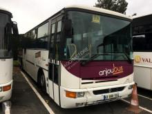 Karosa DIVERS bus