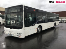 autobus MAN A 21
