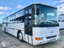 autobus Irisbus Karosa Recreo , Euro3 .