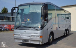 autobus Scania Irizar Century