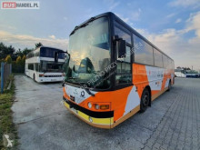 Van Hool intercity bus