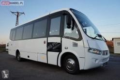 autobus interurbain Iveco