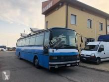 autobus Setra S 215 HR
