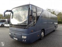 autobus Mercedes 350 D 457