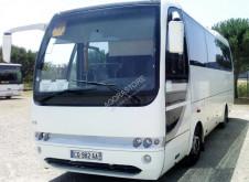 autobus Temsa BG124F OPALE