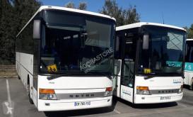 autobus Setra 316UL 457