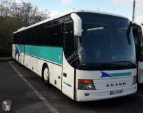 градски автобус втора употреба