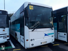 autobus použitý