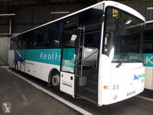 autobus FAST