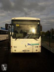 autobus FAST SISTER