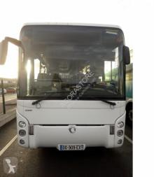 autobuz Irisbus ARES