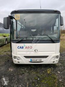 autobus Irisbus AXER