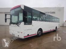 autobus PVI NR215P