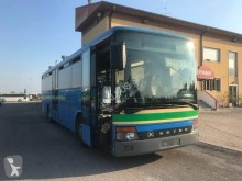 autobus Setra S 315 UL