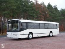 autobus onbekend MERCEDES-BENZ - CONECTO 0345