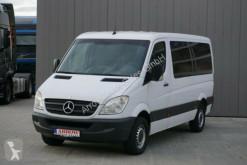 Mercedes Sprinter II Kombi 311 / 315 CDI-8 Sitzer-Schalte