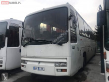 Renault FR1 bus